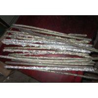 硬质合金焊条 YD型硬质合金焊条