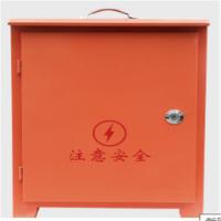 江西赣州高低压成套配电箱厂家配电柜厂家直销 全国发货移动便携式配电箱