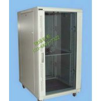 电力通信通讯机柜数字配线柜电力柜智能电网通信柜远动屏