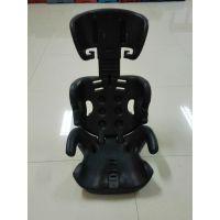 厂家生产 EVA婴儿坐垫 EVA儿童坐垫 EVA注塑产品 环保无毒无味