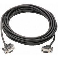 6ES7368-3BF01-0AA0 IM360/361 连接电缆