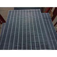 对插钢格栅板,不锈钢格栅板,镀锌网格板
