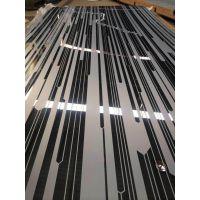 不锈钢电梯花纹板,电梯轿厢装饰板