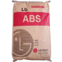上海代理ABS/韩国LG-DOW/HI-121H通用级LG化学ABS抗冲注塑级