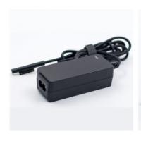 厂家供应适用于微软平板电脑充电器12V2.58ASurface Pro3充电器
