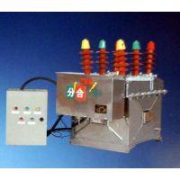 提供VS1-12/1000-25真空断路器厂家