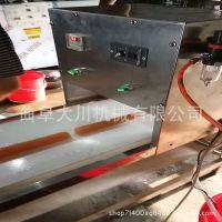 气泵年糕切段机 全自动年糕切段机 电热自动成型自熟切段年糕设备