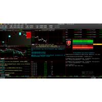 股票自动化交易