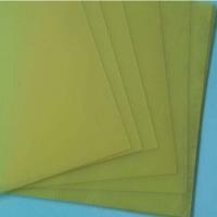 大量供应亚克力复合板双单面加硬拉丝PC 硬化PMMA片PET卷材
