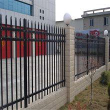 珠海方通围墙现货 广州服务区栅栏 阳江草坪护栏零售