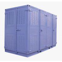九台工厂降温冰水机行情 降温冷却器供应商 降温冰水机经营部