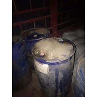 自贡双组份聚合物加固修补砂浆 瓷砖粘结剂