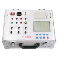 中西智能开关特性测试仪(中西器材) 型号:ZK21-MKT300/LWK6010库号:M404298