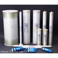 韩国原装进口csm纳滤膜ne8040-90高截留率分离膜