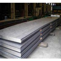 汉阳铺路钢板-世纪家扬钢板出租-工地铺路钢板出租