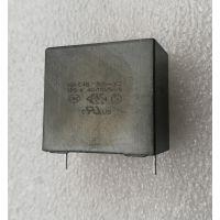 厦门法拉电容C4B防潮/阻容降压X2安规185K305V