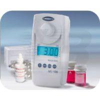 ET8500尿素浓度测定仪