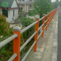 河北衡水玻璃钢护栏 玻璃钢围栏价格及图片
