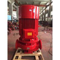 上海孜泉泵业制造有限公司