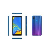 新款跨境爆款 Nova4智能手机 5.5英寸4G内存一体机 厂家手機批发