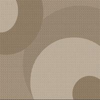 600规格地毯砖,现代简约风格布纹砖,老年公寓专用