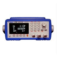 常州安柏AT851电池寿命测试仪