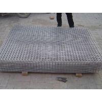 宁达可定制养殖金属网 铁丝卷网 绿色防护网 质优价廉