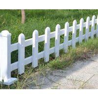青海世腾护栏厂家现货供应小区草坪护栏锌钢隔离栏