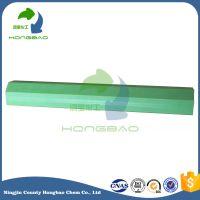 各种生产工艺的聚乙烯导轨,耐低温
