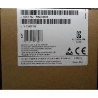 SIEMENS/西门子S7-200 CPU222 6ES7 212-1AB23-0XB8 现货