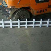 塑钢高强度社区护栏 电力塑钢护栏
