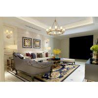 旧房翻新选择皇家尊盛全屋整装,把生活过成了想要的样子!