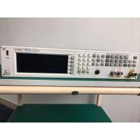 专业维修Agilent(安捷伦)N5182A发生器维修保养