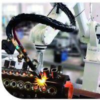 切割机器人设备生产厂家