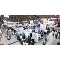 2019年9月第14届德国斯图加特国际复合材料及生产机械工业贸易展览会