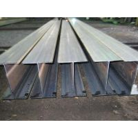 Q390BH型钢Q390BH型钢现货价格