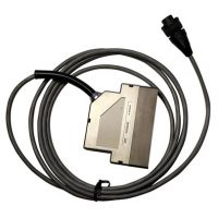 公司专业销售美国DYNASONICS插入式电磁流量计