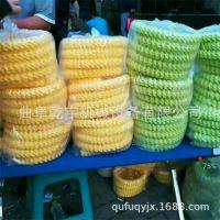 面制食品膨化机 大小米玉米膨化机 面粉膨化机 十用膨化机