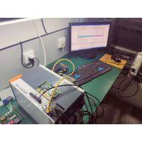 成都贝加莱伺服控制器维修
