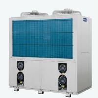 余杭格力中央空调价格-杭州格力空调一拖八价格