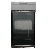 DL-8000在线式等比例水质采样器