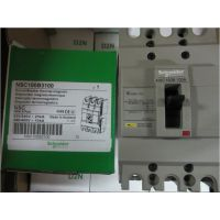 塑壳断路器 施耐德塑壳断路器 广州德控誉电气设备...