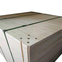 车展地台板搭建展台专用车展地台板价格磊正木业