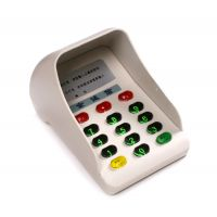 供应金诚信密码键盘 语音键盘 按钮密码键盘