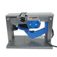 电刨家用多功能木工刨手提电刨子压刨机木工工具电动工具倒装电刨