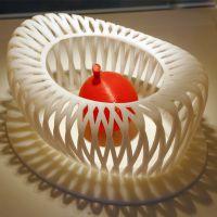 杭州仿真工艺品模型订做 工业diy模型制作设计价格