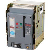 原装正品欧迪森电气COW1-2000框架万能式断路器厂家直销