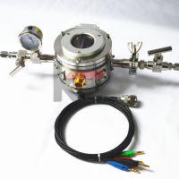 武汉供应小型真空样品测试台 厂家直销