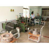 景德镇哪里能买到热双金属 昆山5J14140复合金属带材