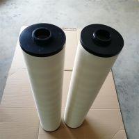 (CP50A)聚结滤芯Z1202845 HQ25.600.15Z艾铂锐供应折叠滤芯